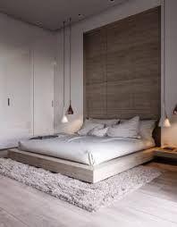 Картинки по запросу спальня минимализм