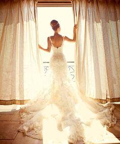 Justin Alexander Wedding Dresses Style 8905