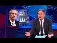 The Daily Show: 12/3/12 in :60 Seconds - http://vspvideo.com/the-daily-show-12312-in-60-seconds/