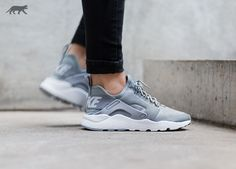 nike air huarache run damen