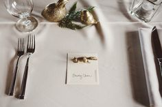 « Catherine + Chika » Log Cabin Wedding ~ San Francisco, CA by Madeline Druce Photography
