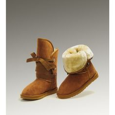 cheap UGG boots sale.