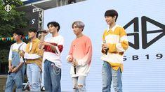 Korean Entertainment Companies, Kpop Boy, Pop Group, Boys, Babies, Baby Boys, Babys, Baby, Senior Boys