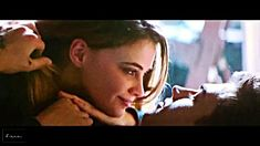 Hardin & Tessa-After Movie - Hessa You are in the right place about entertaintment kids Here we offer you the - Video Romance, Romance Movies, Movie Gifs, Movie Quotes, Movie Couples, Cute Couples, Love Movie, Movie Tv, Passion Film