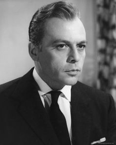 Herbert Lom, a marvellous character actor who just passed away:( Sep Sep Pink Panther. Herbert Lom, Romanian Girls, Black And White Stars, Cartoon Books, Unsung Hero, Old Hollywood, Hollywood Icons, Classic Hollywood, Renaissance Men