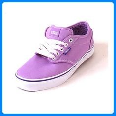 Vans Atwood (pastels) lavendar/sheer, for sale Vans, Partner, Best Deals, Sneakers, Pastels, Shoes, Fashion, Woman, Women's
