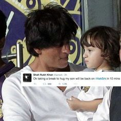 Shahrukh Khan Family, Game Room Design, Celebs, Celebrities, Bollywood News, Dimples, Trailers, Cool Pictures, Acting