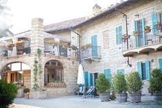 Agriturismo Ca'San Sebastiano – Ca' San Sebastiano: Agriturismo a Camino nel Monferrato - Piemonte