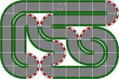 Track layout ideas. - R/C Tech Forums