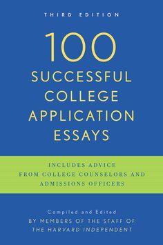 essay on academic interests
