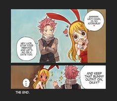 Love this NaLu moment! Fairy Tail Funny, Fairy Tail Natsu And Lucy, Fairy Tail Love, Fairy Tail Art, Fairy Tail Guild, Fairy Tail Ships, Fairy Tale Anime, Fairy Tales, Itachi