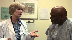 """National Patient Safety Awareness Week sponsored by NPSF.org is March 2-8, 2014. Healthcare providers encourage patients to """"Ask Me 3®"""" questions for a better doctors office or hospital experience."""