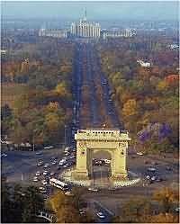 Bucarest http://www.crazy-evg.com