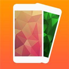 瀏覽或下載 Poly Lockscreen,此款應用程式由 Windows Phone 認證。