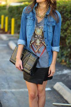Necklace (on sale) http://shop.stelladot.com/style/b2c_en_us/shop/necklaces/necklaces-all/la-coco-curb-chain.html#