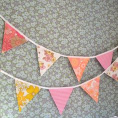 From Etsy: http://www.etsy.com/listing/94449107/summer-vintage-bunting-garland?ref=sr_gallery_12=_search_submit=_search_query=bunting_view_type=gallery_search_type=handmade_facet=handmade