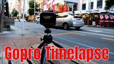 Gopro timelapse, Auckland CBD Auckland, Gopro, Film, Youtube, Travel, Movie, Voyage, Movies, Film Stock