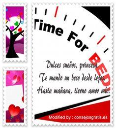 poemas romanticos de buenas noches,buscar bonitos textos de buenas noches para enviar a mi novia por celular: http://www.consejosgratis.es/mensajes-de-texto-romanticos-de-buenas-noches/
