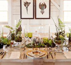 Decorating With Nature Decorating With Nature On Pinterest Natural Nature And Terrarium