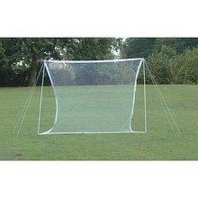 Masters Golf Masters Practice Golf Net Masters Practice Golf Net http://www.comparestoreprices.co.uk/golf-equipment/masters-golf-masters-practice-golf-net.asp