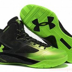 new arrival dd668 f6ce4 Neu Original Under Armour Gr  36,5 NP 110€