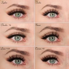 7 Beauty Tips for Looking Younger False Lashes, Eyelashes, Eyebrows, Huda Beauty, Beauty Makeup, Hair Makeup, Makeup Geek, Makeup Addict, Lash Extensions