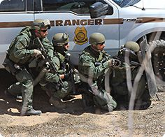 Bundy Ranch standoff pictures the mainstream media doesn't ever want you to see    The People vs. BLM: Liberty defeats govt. tyranny as feds release all cattle at Bundy Ranch  Learn more: http://www.naturalnews.com/044729_Bundy_ranch_photos_news_blackout.html#ixzz2yzhSsnvz