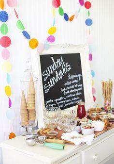 No More Tiers: 10 Fun & Budget-Friendly Wedding Desserts that Aren't Cake