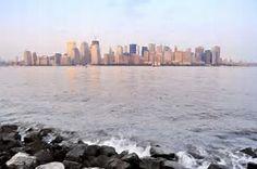Image result for Hudson River Images