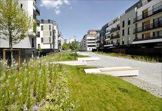 Mail_Berlin_Spandau_Espace_Libre-08 « Landscape Architecture Works   Landezine