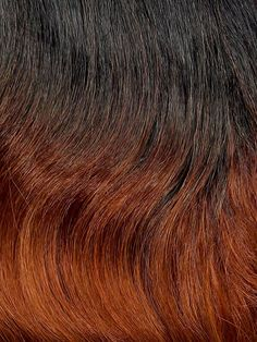 Vana-freetress equal synthetic deep part lace wig , Little Girls Coats, Ponytail Wrap, Drawstring Ponytail, Shake, Half Wigs, Synthetic Wigs, Trendy Hairstyles, Lace Front Wigs, Remy Hair