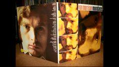 Van Morrison - Moondance (Full Album) (Vinyl)