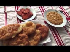 Mashed Potatoes, Cooking Recipes, Chicken, Meat, Ethnic Recipes, Foods, Whipped Potatoes, Food Food, Food Items