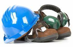 Segurança do Trabalho: boa estratégia para bons resultados | Infotau Vale