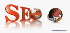 Are you looking home tutor for SEO ?  then you are right palace. InternetMarketingIndia.in is offering search engine optimization course in Delhi India.