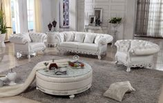 #ls029luxury Gold/silver/white Chesterfield Leather Crystal Button Tufted Antique Living Room European Sofa Home Furniture Set Photo, Detailed about #ls029luxury Gold/silver/white Chesterfield Leather Crystal Button Tufted Antique Living Room European Sofa Home Furniture Set Picture on Alibaba.com.