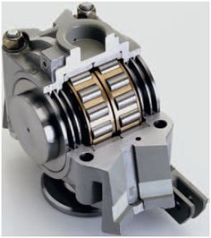 We produce special cylindrical roller bearings which are used in traction motors of railway. email: krist@keganbearing.com wechat:T18624265580 Oil Industry, Combustion Engine, Slg, Machine Tools, Motors, Diesel, Physics, Bear, Physique
