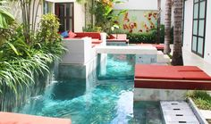 81 Best Bali Images Bali Hotel Reviews Bali Indonesia