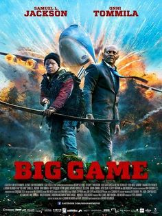 Big Game film complet, Big Game film complet en streaming vf, Big Game streaming, Big Game streaming vf, regarder Big Game en streaming vf, film Big Game en streaming gratuit, Big Game vf streaming, Big Game vf streaming gratuit, Big Game streaming vk,