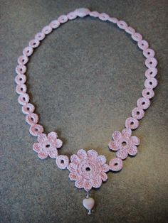 necklace.jpg.JPG (1200×1600)