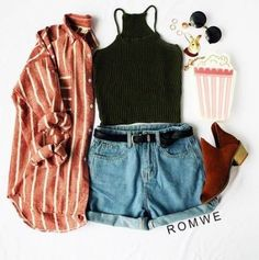 ideas fashion tips for teenage clothes crop tops for 2019 . ideas fashion tips for teenage clothes crop tops for 2019 . - outfits for school - # for 15 wrap dresses perfect fo. Fashion Male, Teen Fashion, Fashion Outfits, Fashion Tips, Fashion Trends, Fashion Ideas, Fashion Pants, Fashion Inspiration, Fashion Shirts
