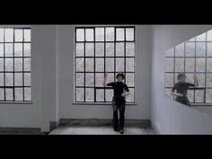 이랑 - 신의 놀이 / Lang Lee - Playing God (Official Video)