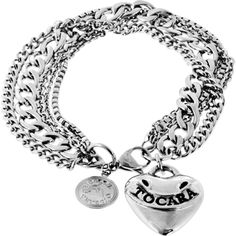Tocara, Inc. - Live your style. Love your life. Argent Sterling, Selling Jewelry, Love Your Life, Valentine Gifts, Your Style, Fine Jewelry, Charmed, Etsy, Jewels