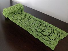 Ravelry: Branching Out pattern by Susan Lawrence free pattern, would be lovely in angora