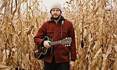 Bon Iver confirmed for Way Out West 2012! #wowgbg #festival