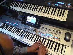 Hammylou harris Ce'st la vie - YouTube Organ Music, Dance Music, Piano, Music Instruments, Film, Instrumental Music, Youtube, Keyboard, Women's Fashion