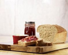 I haven't tried this recipe yet but I am really curious about it. I have been trying to use the 5-minute a day book but have not yet been successful. I would really like to find a good recipe for everyday sandwich bread.