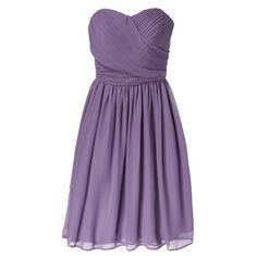 Plum Spice- Madison's color, all others use shiny plum
