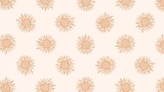 Check out this awesome collection of Rose Gold Desktop wallpapers, with 56 Rose Gold Desktop wallpaper pictures for your desktop, phone or tablet. Rose Gold Marble Wallpaper, Gold Wallpaper Background, Rose Flower Wallpaper, Gold Glitter Background, Desktop Background Pictures, Macbook Air Wallpaper, Free Desktop Wallpaper, Aesthetic Desktop Wallpaper, Print Wallpaper