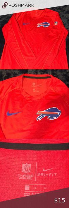 $28 Colorado Buffaloes ncaa PERFORMANCE Jersey Shirt Adult MENS//MEN/'S xl